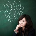 How to Use eLearning Quizzes Effectively | Mindflash | Training & Self-Directed Learning | Scoop.it