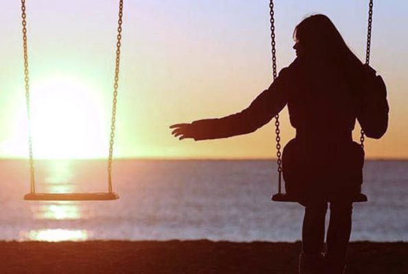 Loneliness – Problem Affecting Kids and A