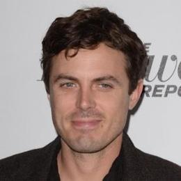 Casey Affleck to produce and star in Boston Strong - Movie Balla | News Daily About Movie Balla | Scoop.it