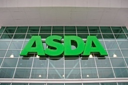 Asda Stores No Longer Stocking New Wii U Systems or Games - Wii ... | Buy Used Video Game Online United kingdom | Scoop.it