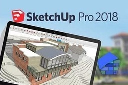 how to crack google sketchup pro 2017
