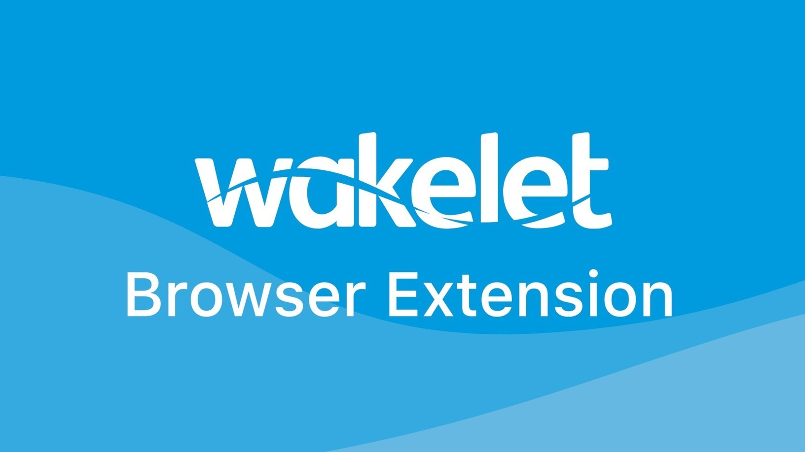 Dropmark Extension the wakelet browser extension - save, organize,