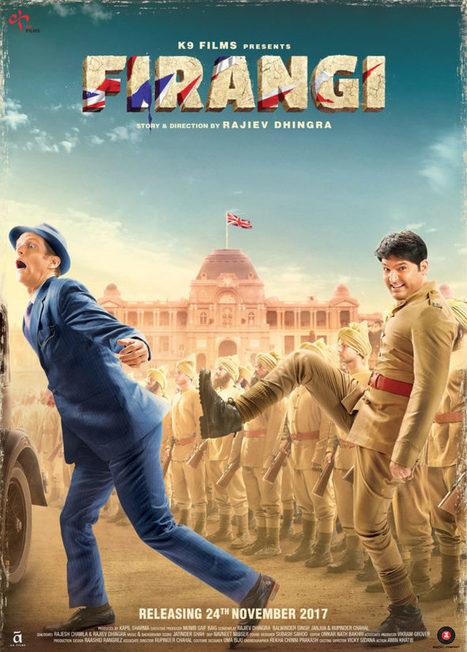 Beyond - The Third Kind 2015 Movie Download Free In Hindigolkes