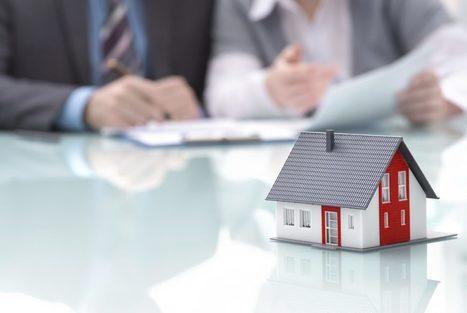Кредит под залог неприватизированной квартиры