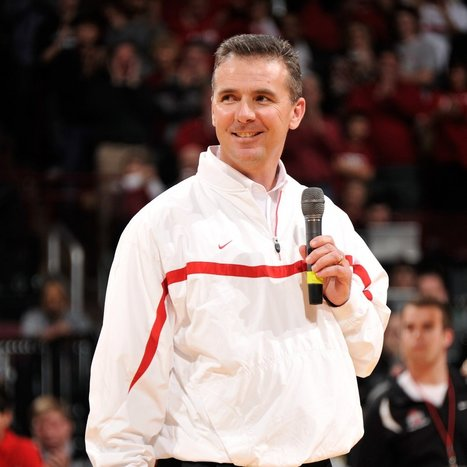 Meyer Recruits National Championships | Columbus Life | Scoop.it
