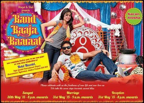 Pyaasi Nagin Full Hd Movie Free Download 1080p