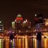 Louisville Classical