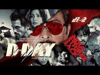 telugu movies 720p Bikaau download