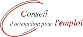 Rapport du COE (Conseil d'orientation pour l'emploi) consacré aux réformes du marché du travail en Europe depuis la crise | Dialogue Social | Scoop.it