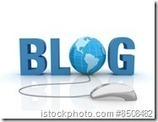 What Kids Say About Blogging | classroom tools | Scoop.it