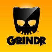 Grindr for windows 8