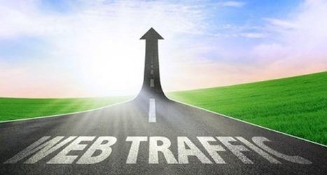 Traffico: come cambierebbe il Business se domani avessi 400 affiliati?   ToxNetLab's Blog   Scoop.it