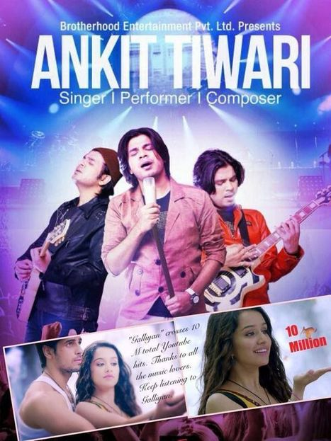 3 Zara Sambhal Ke 2012 tamil movie hindi dubbed download freegolkes