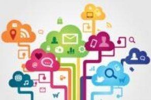 10 outils utilisés par les Community Managers | Social Media | Scoop.it