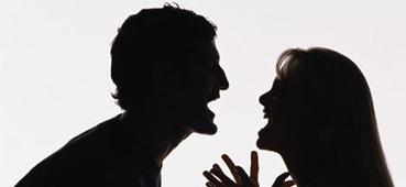 Cérebro do homens e da mulher reage de forma diferente ao stress   Tisanas   Scoop.it