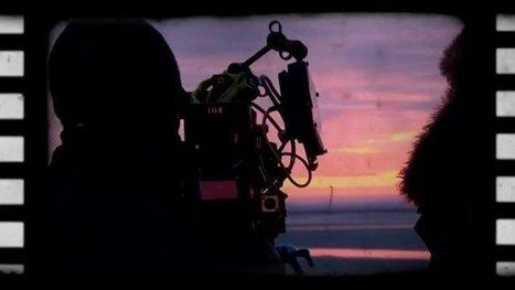 Quid de la politique de soutien au cinéma dans le Nord Pas-de-Calais Picardie ? - France 3 Picardie | Le cinéma, d'où qu'il soit. | Scoop.it