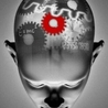 Psykologi 5, personlighet och psykisk hälsa