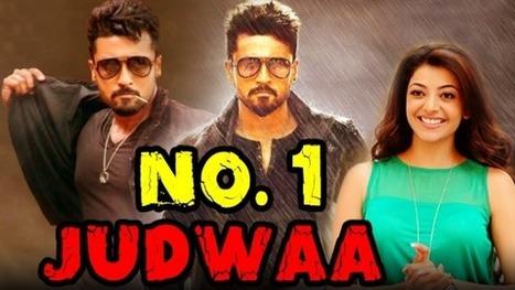 raja rani full movie tamil 2013 hd 1080p blu-ray download 122