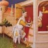 Actua-Geschiedenis