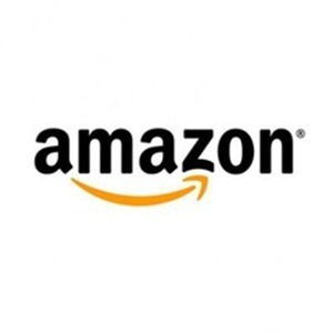 How To Make Your Own eBooks And Publish Them On Amazon | technologies | Scoop.it