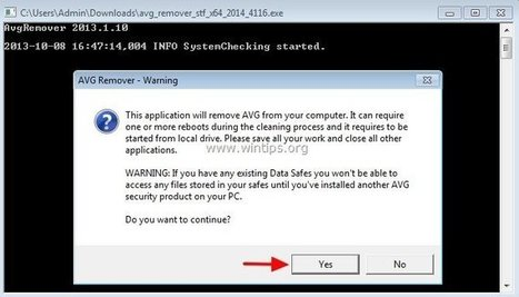 Come entrare nel bios asus f550c olsteelinzai avg free download 2013 full version for windows xp fandeluxe Gallery