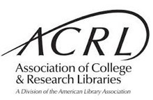 Re-imagining Information Literacy Competencies | Library Learning Commons | Scoop.it