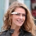 Google Glass maakt opleidingen overbodig | Social learning - Het Nieuwe Leren | Scoop.it