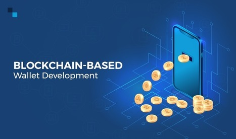 benefits of cryptocurrency wallet