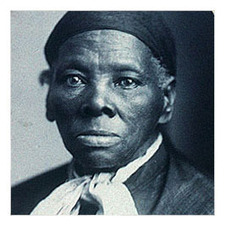 Harriet Tubman | Our Black History | Scoop.it