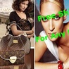 Cheap Designer Handbags and Purses - Professional Luxury Bags, Fashion Jewelry Wholesale and Retail Online Outlet