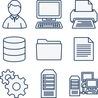 Project Management Software ZilicusPM