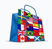 La rentabilité des grands sites e-commerce a progressé | Digital & eCommerce | Scoop.it