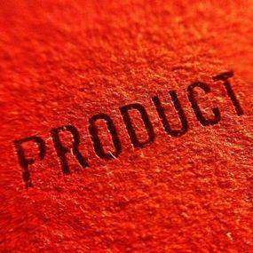 7 Rules of Brilliant Marketing | SM | Scoop.it