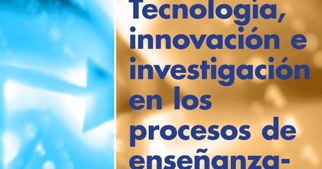 2016_Tecnologia-innovacion.pdf | Biblioteca Virtual | Scoop.it