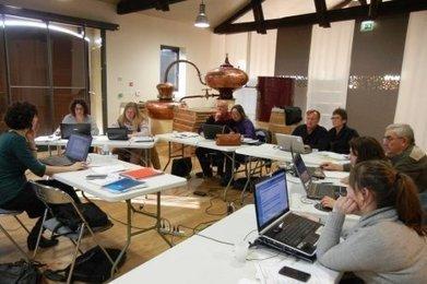 La réservation par Internet séduit | Actus tourisme et développement Poitou-Charentes | Scoop.it