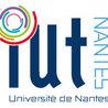 On parle de l'IUT de Nantes !