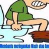 Obat Wasir Gatal
