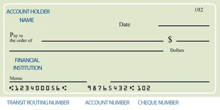 Chase Bank Routing Numbers by JP Morgan | Banki