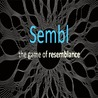 Sembl.net