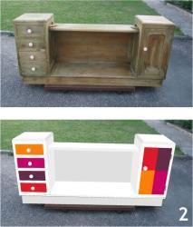 les meubles z du mobilier en bois fait maison pourquoi pas design