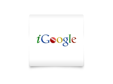10 sites pour remplacer iGoogle | Time to Learn | Scoop.it