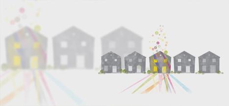 Une smart city, c'est quoi ? | L'expérience consommateurs dans l'efficience énergétique | Scoop.it