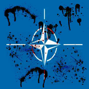 NATO Builds Global 21st Century Special Operations Forces | From Tahrir Square | Scoop.it