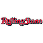 Whitney Houston's Family Lands Lifetime Reality Series - Rolling Stone South Africa   Parental Responsibility   Scoop.it