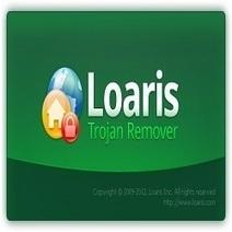 Loaris Trojan Remover 1.3.1.0 Free Download | MYB Softwares | MYB Softwares, Games | Scoop.it