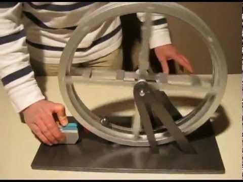 energie libre le moteur mouvement ma. Black Bedroom Furniture Sets. Home Design Ideas