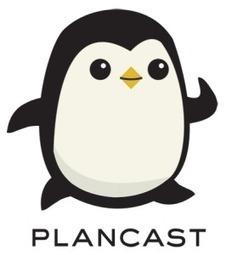 Promote Your Event Series - Plancast | Social media culture | Scoop.it