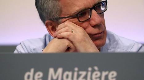 Allemagne : la CDU veut revenir sur la double nationalité | Allemagne | Scoop.it
