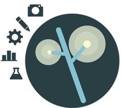 Photodentro-edusoft: Αρχική | Informatics Technology in Education | Scoop.it