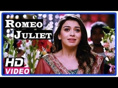download Days of Tafree marathi movie kickass torrent